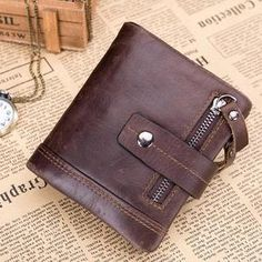Casual & Outdoor Bags, Wallets – Page 2 – widezee Leather Briefcase, Leather Wallet, Mens Waist Bag, Molle Backpack, Minimal Wallet, Key Bag, Coin Bag, Casual Bags, Cross Body Handbags
