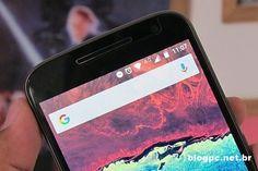 Altere as configurações do telefone e desligue as conexões que consomem muita bateria, como internet Wi-Fi e Bluetooth. Quer saber como usar? Conheça agora todos os recursos do app gratuito Otimizador de tempo de bateria para Android. http://www.blogpc.net.br/2016/08/App-gratuito-Otimizador-de-tempo-de-bateria-para-Android.html