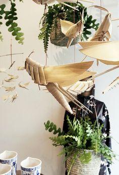 #johnnyatthespot #dépôtbyjohnnyatthespot #jpheijestraat #fashion #interior