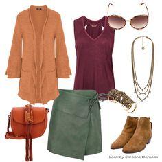 Parabéns mulheres! Veja post completo em www.carolinedemolin.com.br. #moda #fashion #tendencias #trend #personalstylist #personalstylistbh #consultoriademoda #consultoriadeimagem #imagem #identidade #fashionblogger #looks #lookdodia #lookoftheday #estilo #style # #loveshoes #shoes  #bags #lovebags #prints   #acessorios #bynv #animale #schutz #bobstore #altazurra # hectoralbertazzi #lindafarrow  #www.carolinedemolin.com.br