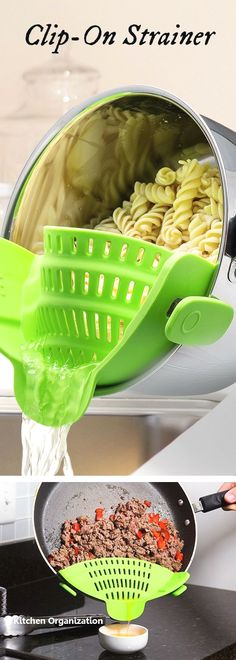 Best 15 Awesome Crazy Kitchen Gadgets for Food Lovers Ikea Kitchen, Kitchen Utensils, Kitchen Tools, Kitchen Gadgets, Kitchen Ideas, Kitchen Products, Kitchen Ware, Kitchen Supplies, Kitchen Shelves
