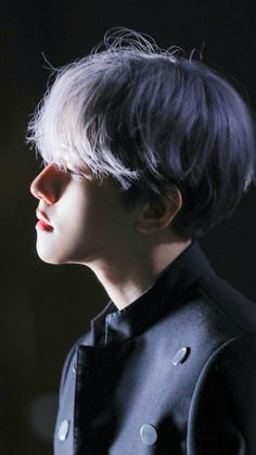 send me an angel. Baekhyun Fanart, Park Chanyeol, Kyungsoo, Exo Ot12, Chanbaek, Baekhyun Wallpaper, Exo Lockscreen, Xiuchen, Kpop Exo