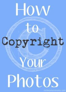 to Copyright Photos in Photoshop How to Copyright Photos - adding copyright to the metadata in photoshopPhotoshop (disambiguation) Adobe Photoshop is a graphics editor developed and published by Adobe. Photoshop may also refer to: Photography Basics, Photography Tips For Beginners, Photography Lessons, Photoshop Photography, Photography Tutorials, Photography Business, Creative Photography, Digital Photography, Photography Backdrops
