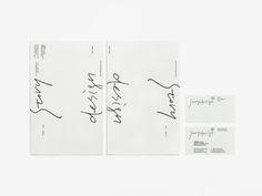 Collateral Design, Stationery Design, Packaging Design, Branding Design, Logo Design, Typography Layout, Lettering, Layout Design, Print Design