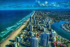 Around the world! Travel Tips for Australia