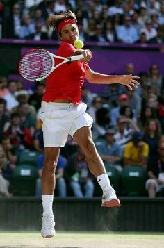 Roger Federer GOAT                                                       …