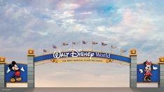 Disney World News: 50th Entry Enhancement, Big Morocco Changes, Donut Concept Art - Disney Tourist Blog Walt Disney World, Disney World News, Disney Parks Blog, Disney World Resorts, Disney Vacations, Minnie Mouse, Mickey Y Minnie, Disney Parque, Disney Resort Hotels