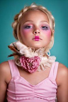 children portraits, children portrait ideas, conceptual photography, styled photo shoot, ashlyn mae photography, beyond the wanderlust, inspirational photography blog