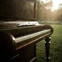 寂しいときも、元気なときも。ピアノが心地よい【アンビエントミュージック】