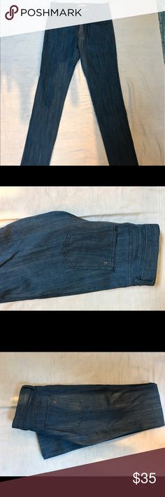 Timeless Emerson Fry jeans Emerson Fry straight leg jeans in excellent condition! Emerson Fry Jeans Straight Leg