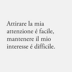 Ispirational Quotes, Tweet Quotes, Mood Quotes, Tattoo Quotes, Life Quotes, Midnight Thoughts, Italian Quotes, Love Phrases, In Vino Veritas