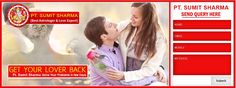 Vashikaran Specialist Best Astrologer Pt. Sumit sharma ji says vashikaran or love marriage its a common concepts of astrology pandit ji gives the solution of love problems.