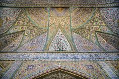 On our recent trip to Iran we spent weeks exploring ancient ruins, pristine nature & cities. Here is our list of the 10 places to visit in Iran. Best Places To Camp, 7 Places, Places To Visit, Travel Jobs, Ways To Travel, Buy Airline Tickets, European City Breaks, Cities In Europe, Ancient Ruins