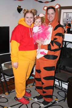 Image result for mommy winnie pooh halloween costumes