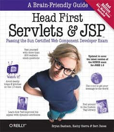 Free download ebooknovelmagazines etc pdfepub and mobi format best books to learn servlet and jsp fandeluxe Gallery