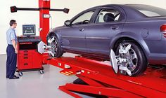MM Tyres & Autocare Offer Best Hofmann 4 Wheel Alignment Service in Northampton. Our 4 Wheel Alignment Cost is Very Cheap in Northampton. Wheel Alignment Service, Tire Alignment, Auto Body Repair Shops, Car Repair, Collision Repair, The Body Shop, Cool Things To Buy, Garage, Hacks