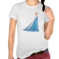 >>>Best          	Elsa 1 tshirts           	Elsa 1 tshirts lowest price for you. In addition you can compare price with another store and read helpful reviews. BuyDeals          	Elsa 1 tshirts please follow the link to see fully reviews...Cleck Hot Deals >>> http://www.zazzle.com/elsa_1_tshirts-235429218886773783?rf=238627982471231924&zbar=1&tc=terrest
