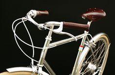 22 Best Bikey images   Bicycles, Biking, Cargo bike d590152800