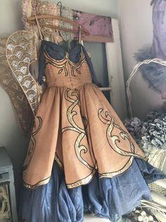 This item is unavailable Old Halloween Costumes, Tutu Costumes, Ballet Costumes, Costume Dress, Pretty Outfits, Cool Outfits, Fashion Outfits, Pretty Clothes, Boris Vallejo