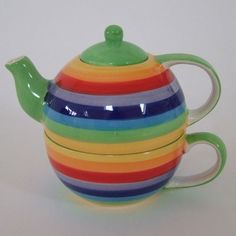 Google Image Result for https://www.iansnow.com/images/rainbow-cup-and-tea-pot-1.jpg