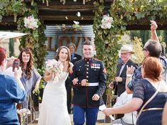 peltzer-farm-wedding-pictures-4