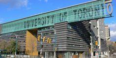 Université de Toronto Canada, Toronto, Multi Story Building, Switzerland