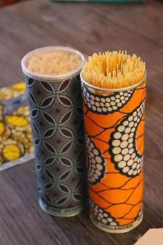 www.designrulz.com pringles-can-crafts