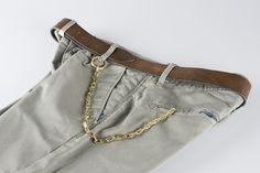 catena per jeans
