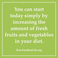 Eat more fruits and veggies Fresh Fruits And Vegetables, Health And Wellness, Diet, Curvy Fit, Organic, Style, Swag, Health Fitness, Banting