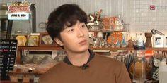 What kind of boyfriend is Jung Il Woo? http://www.allkpop.com/article/2016/09/what-kind-of-boyfriend-is-jung-il-woo #jungilwoo