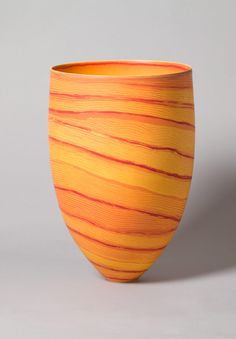 Pippin Drysdale  #ceramics #pottery