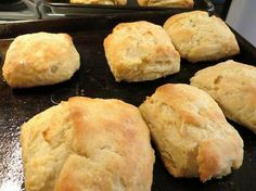 Angel biscuits: A cross between biscuits and rolls. http://www.miamiherald.com/living/food-drink/recipes/article4381879.html