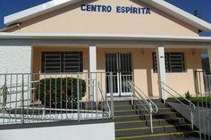 Na Reunião Pública do Centro - http://www.agendaespiritabrasil.com.br/2017/01/12/na-reuniao-publica-do-centro/
