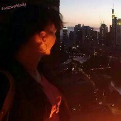 From #high #up you have the #best #view | #skyline #frankfurt | #netzwerk_lady_ffm #andrea_katharina_koenig