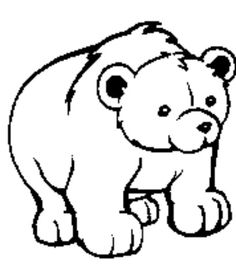 medve kifestő - Google keresés Animals That Hibernate, Animal Activities, School Themes, Zoo Animals, Sunday School, Coloring Pages, Snoopy, Techno, Cartoon