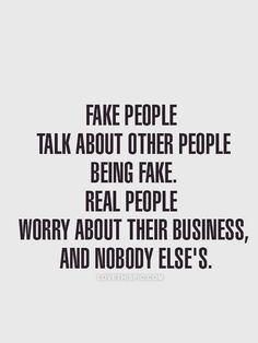 Fake People Pictures, Photos, and Images for Facebook, Tumblr, Pinterest, and Twitter