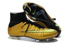 65dad7b5c6d 18 Amazing Nike Magista images