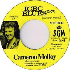 Cameron, molloy, icbc, blues, cameron, molloy, sta...