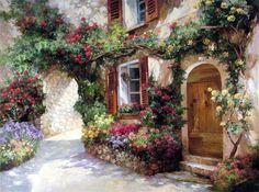 Paul Gantner ----------------  77823208_2382183_00bzyrg1_1_.jpg (699×519)