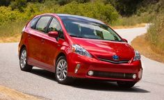 0% APR on Every 2012 Prius! https://www.facebook.com/events/347990835311440/
