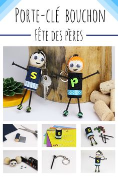 Billiges Vatertagsgeschenk Bricolage fête des pères : un porte-clé trop mignon à fabriquer avec les enf. Funny Valentines Cards For Friends, Friend Valentine Card, Diy Valentine Gifts For Boyfriend, Funny Boyfriend Gifts, Valentines Gifts For Boyfriend, Valentines Diy, Quotes Girlfriend, Diy Gifts For Grandma, Gifts Love