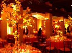 Location: Testarossa Winery, Los Gatos, CA; Caterer: Thomas John Events, San Carlos, CA; Event Planner: Crystal Lequang, Amazae Special Events, San Jose, CA; Florist: Asiel Design, San Jose, CA; Lighting and Draping: North American Theatre Technology, San Jose, CA c/o Grace Ormonde Wedding Style