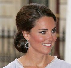 Kate Middleton Archives - Raymond Lee Jewelers Blog
