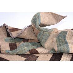 Kelim Teppiche | TEPPICHXXL | Perserteppiche online kaufen!!!