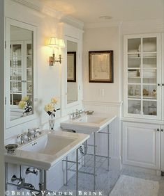 Small bathroom storage 561964859752625648 - Source by ctepatant Toilet Storage, Bathroom Storage, Wall Storage, Dream Bathrooms, Beautiful Bathrooms, White Bathrooms, Navy Bathroom, Bathroom Canvas, Arquitetura