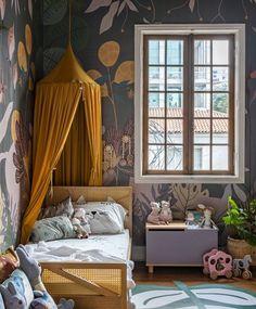 Childrens Room Decor, Baby Room Decor, Kid Decor, Decor Ideas, Nursery Decor, Decorating Ideas, Baby Room Design, Little Girl Rooms, Beautiful Bedrooms