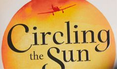 Kernel Morgan Hardy Bell reviews CIRCLING THE SUN by Paula McLain, an historical fiction memoir of Beryl Markham, a lesser known but record holding British aviator who was a background character in Sydney Pollack's OUT OF AFRICA. CIRCLING THE SUN is out now from Hachette Australia Books. Suss Morgan's review at your leisure. http://saltypopcorn.com.au/circling-the-sun/