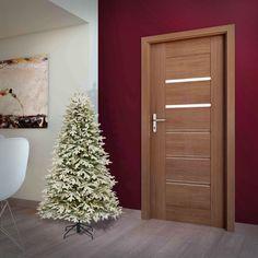 vánoční atmosféra Tall Cabinet Storage, Sydney, Furniture, Home Decor, Decoration Home, Room Decor, Home Furnishings, Home Interior Design, Home Decoration