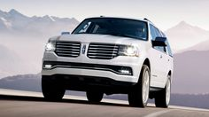 wallpapers free 2015 lincoln navigator