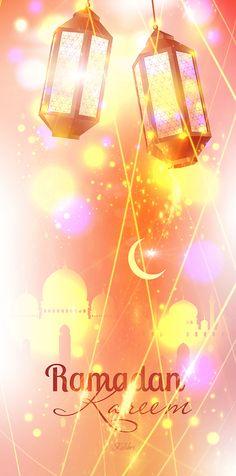 Ramazan Gif'leri indir - Bilgi Deryası Happy Eid Mubarak, Ramadan Mubarak, Ramadan Gif, Eid Mubarik, Simple Henna Tattoo, Skyfall, Islamic Pictures, Muslim, Om
